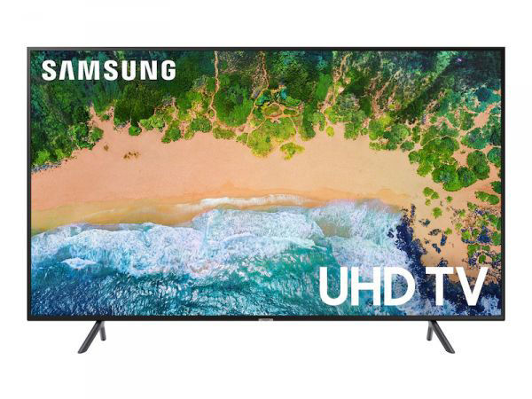 Picture of 55INCH 2160P SMART 4K UHD