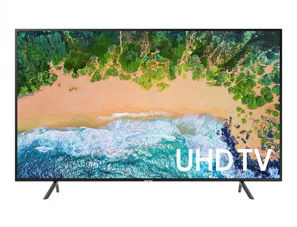Picture of 75 CLASS HDR 4K UHD SMART