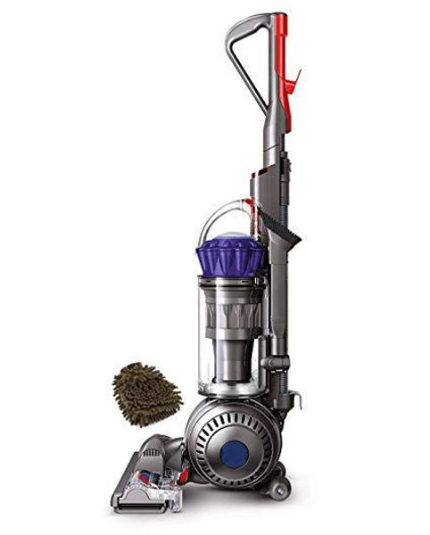 Picture of DYSON BALL ANIMAL UPRIGHT