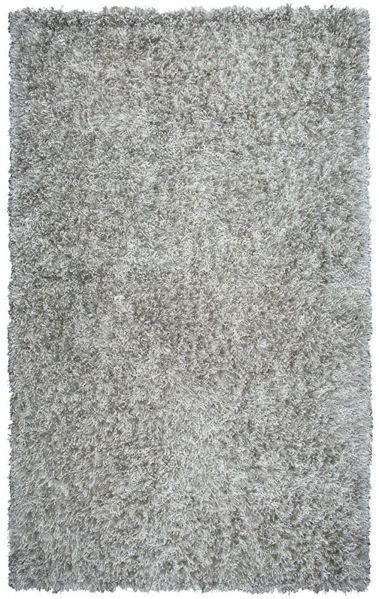 Imagen de Urban Dazzle Light Gray 5 ft.