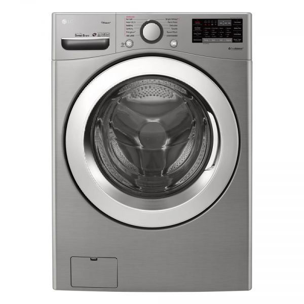 Picture of GRAPHITE ULTRA LARGE SMART
