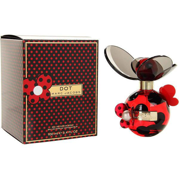 Picture of DOT PERFUME