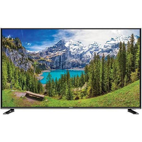 Imagen de 43'' 1080 TV