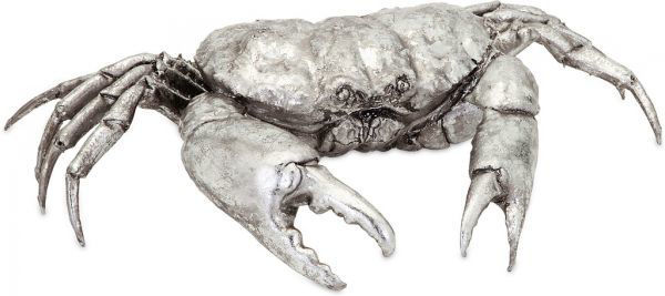 Picture of PAULI SILVER CRAB