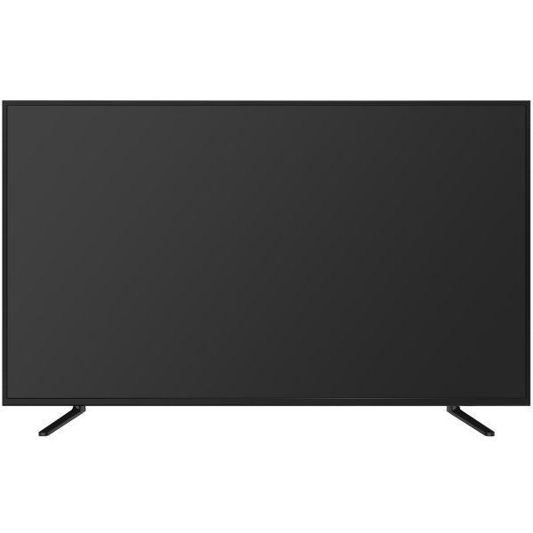 Imagen de 55 INCH FULL HD TV 1080P