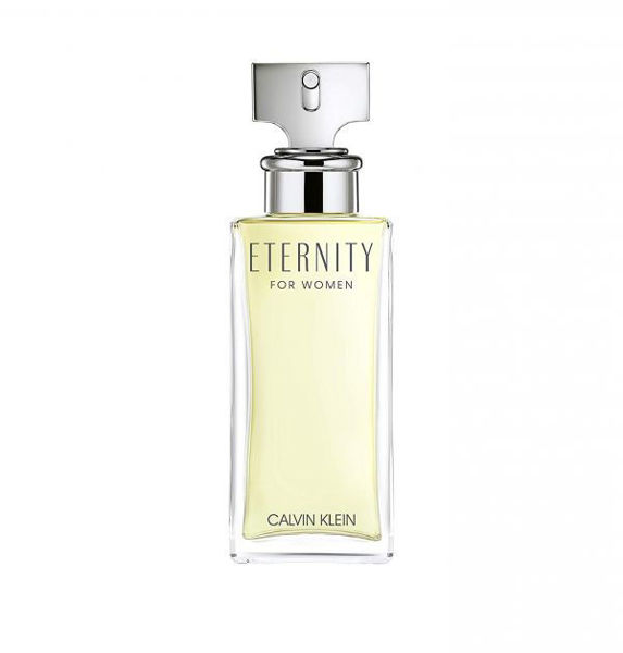 Imagen de ETERNITY 3.3OZ FOR WOMEN