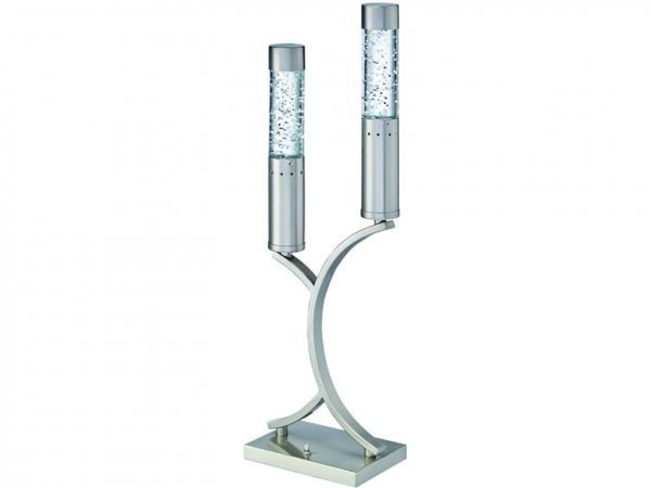 Picture of TYLER LED LAMP (INDIVIDUAL)