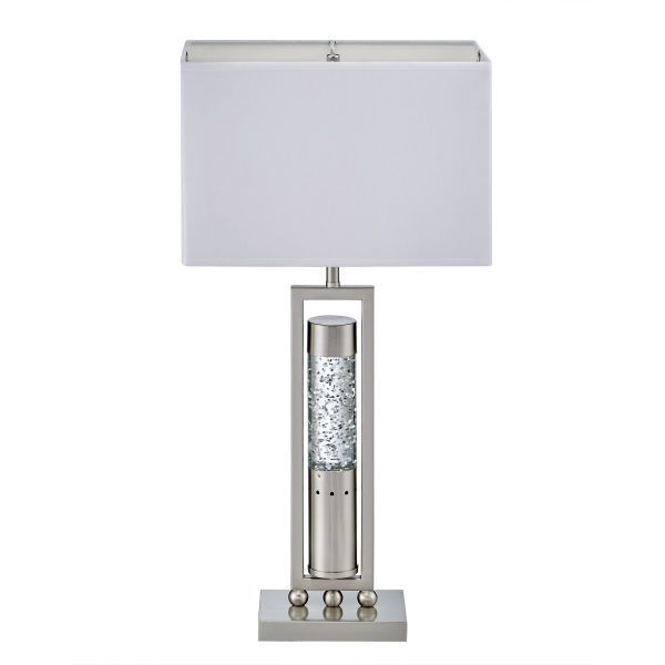 Picture of HENRY INDIVIDUAL LAMP,WATER