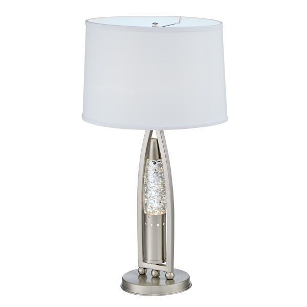 Picture of HARPER INDIVIDUAL LED LAMP