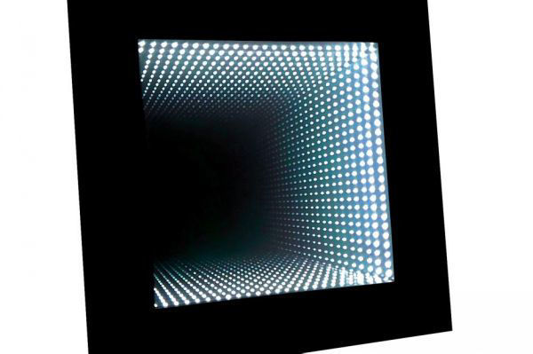 Picture of JESUS INFINITI WALL LAMP LED