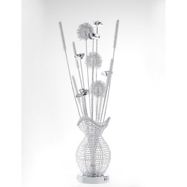 Picture of BELLFLOWER INDIVIDUAL LED LAMP