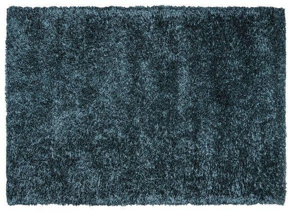 Imagen de KIMPTON BLUE 8X10 FOOT SHAG
