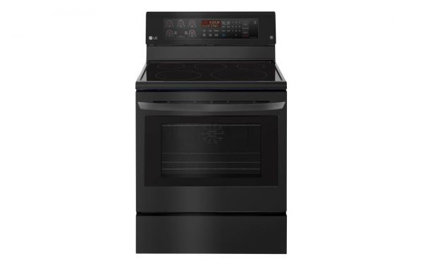 Picture of 6.3 CU. FT. ELECTRIC SINGLE