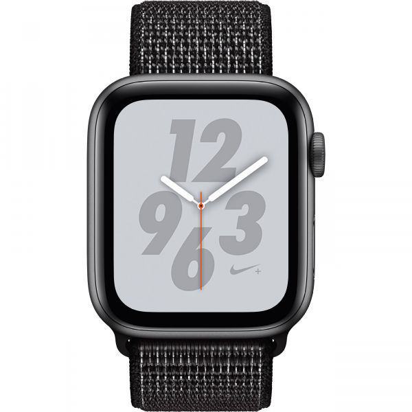 Picture of NIKE+ SERIES 4 (GPS ONLY,