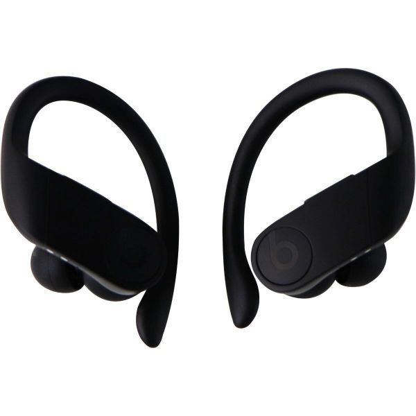Picture of POWERBEATS PRO BLACK