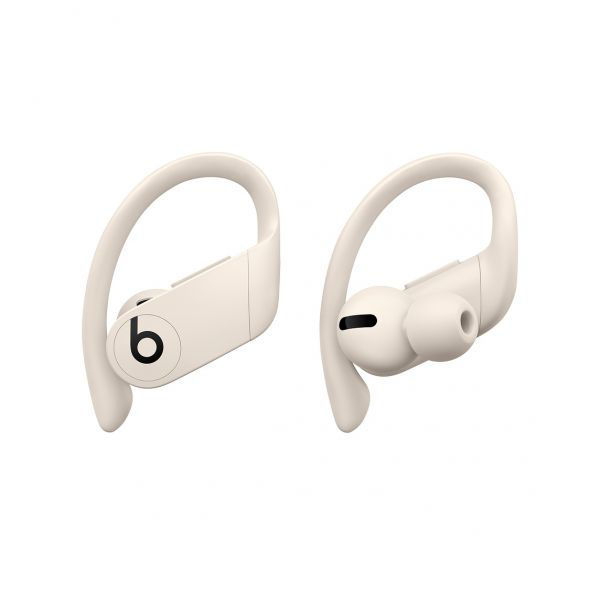 Picture of POWERBEATS PRO WHITE