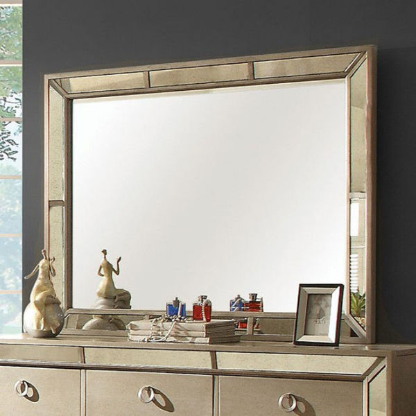 Picture of MIRROR (18-P38)