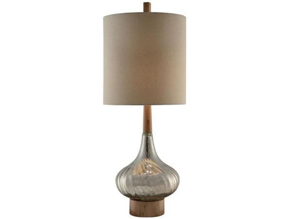 Picture of TINLEY TABLE LAMPSET