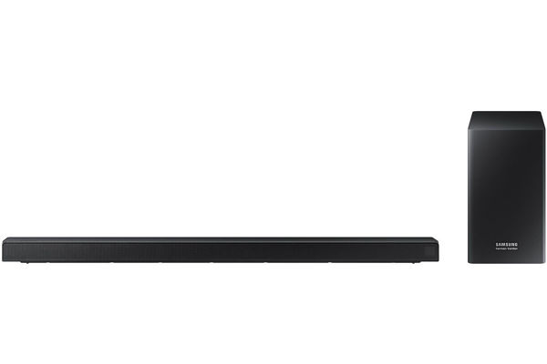 Picture of HARMON KARDON  5.1 SOUNDBAR