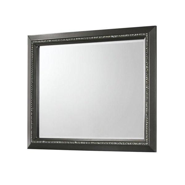 Picture of GIOVANI Dresser Mirrors