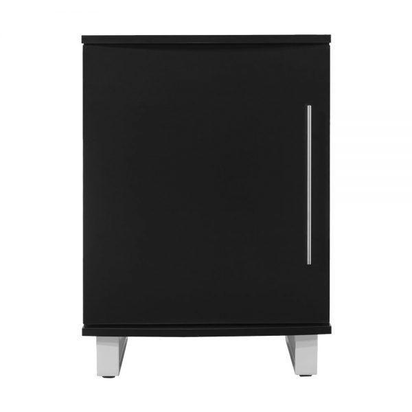 Picture of BLACK PIER COOLER UNIT