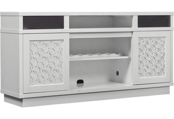 Picture of DON'T FRET BLUETOOTH TV STAND