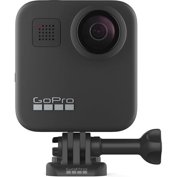 Picture of GOPRO MAX WATERPROOF 360