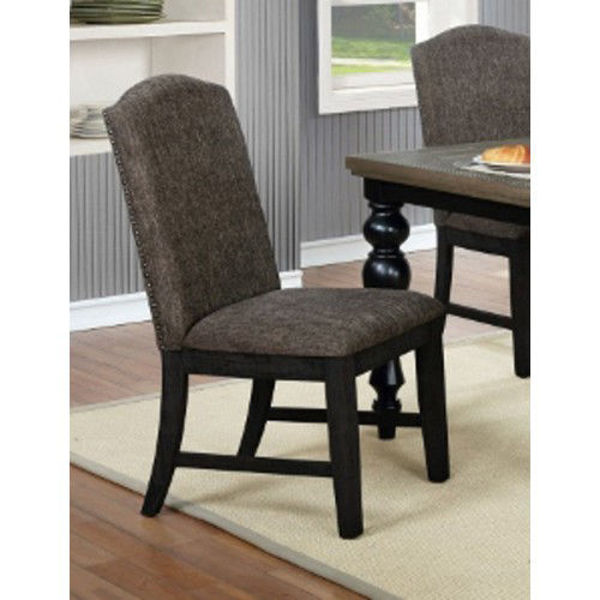 Picture of MARIELLA DINING CHAIR(PAIR)