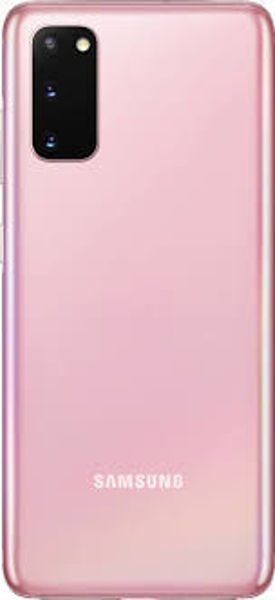 Picture of S20 5G IN PINK