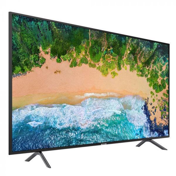 Imagen de 65'' 4K SMART HD TV