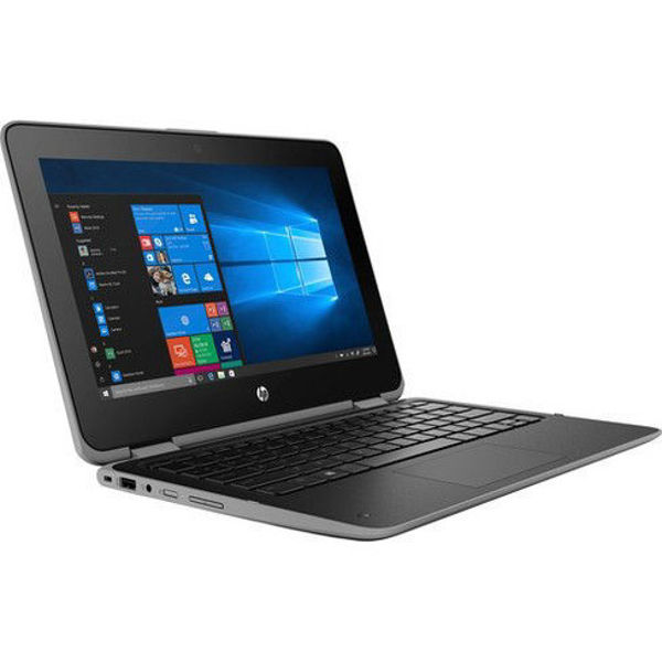Picture of 11.6'' X360 TOUCHSCREEN 4G RAM