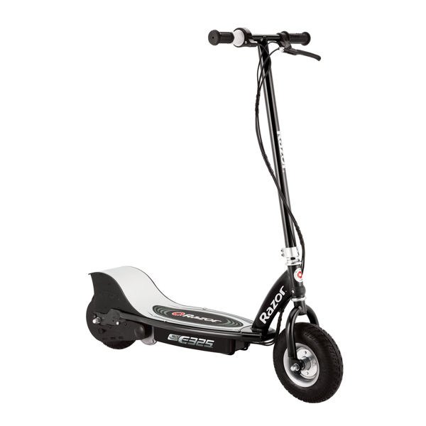 Picture of RAZOR ELECTRIC SCOOTER