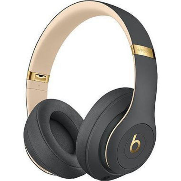 Picture of BEATS SKYLINE COLLECTION GRAY