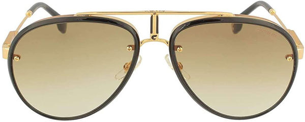 Picture of GLORY GOLD AVIATOR SUNGLASSES