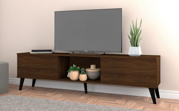 Picture of MANHATTAN 71'' TV STAND