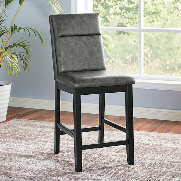 Picture of KEARNY COUNTER HT CHAIR 2PK