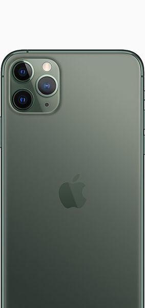 Imagen de IPHONE 11 PRO MAX 64GB GREEN