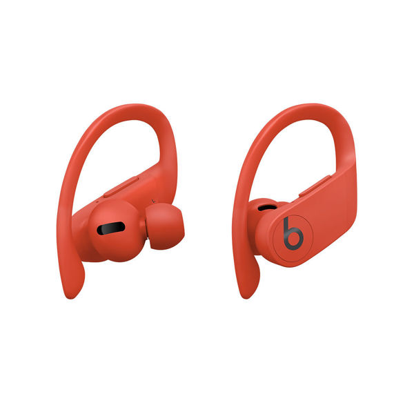 Picture of POWERBEATS PRO LAVA RED