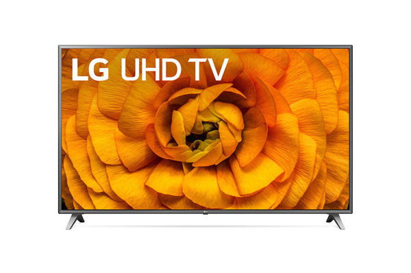 Picture of 86 inch Class 4K Smart UHD TV