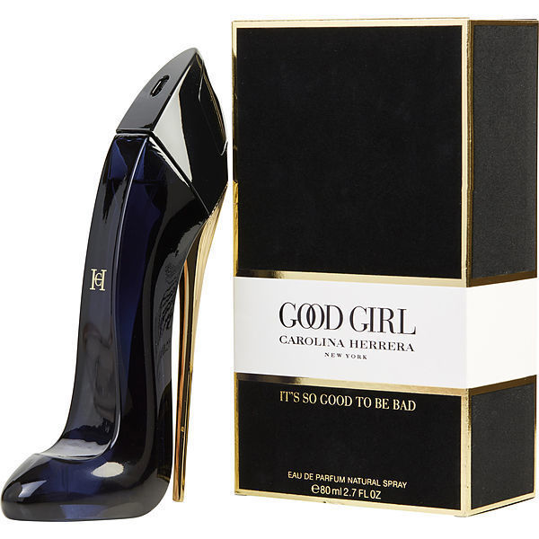Picture of GOOD GIRL 2.7 OZ PERFUME
