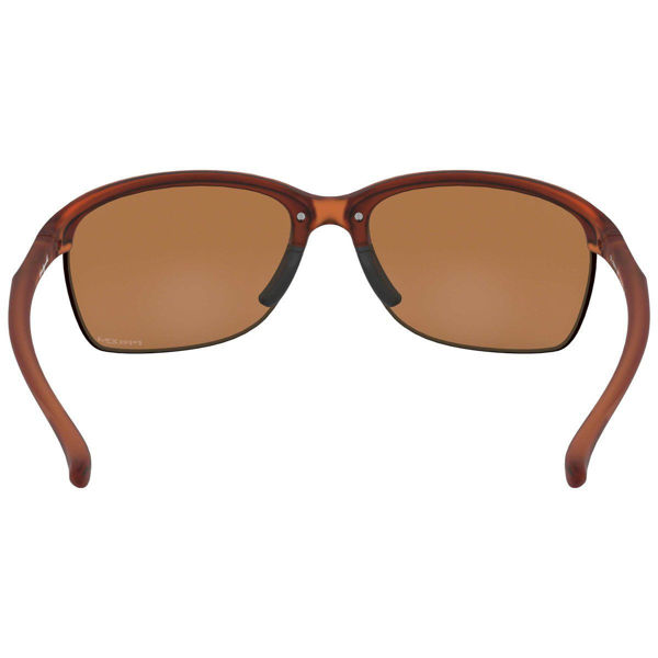 Picture of UNSTOPPABLE ROSE GOLD SUNGLASS