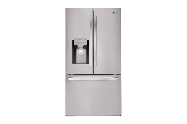 Picture of 28 cu.ft. Smart wi-fi Enabled