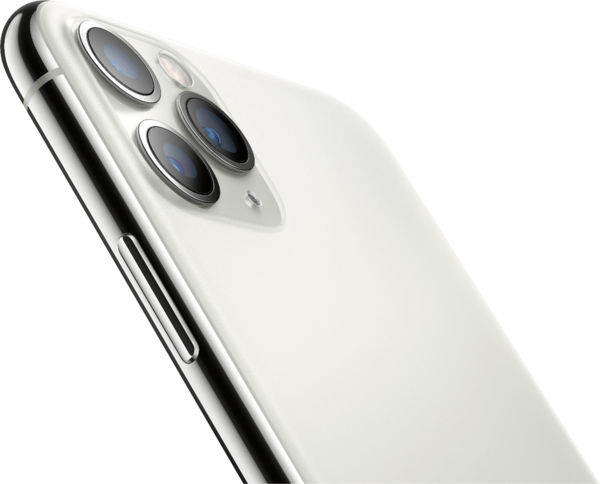Picture of IPHONE 11 PRO MAX 64 SILVER
