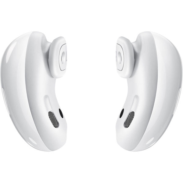 Picture of Galaxy Buds Live, Mystic White