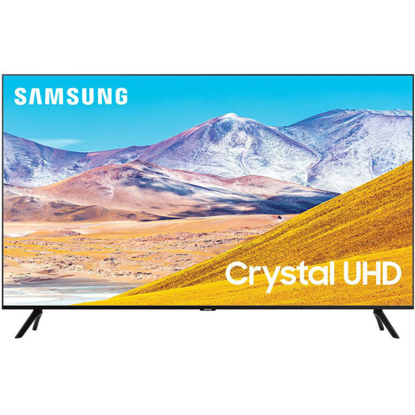 """Picture of 85"""" Class HDR 4K UHD SMART"""