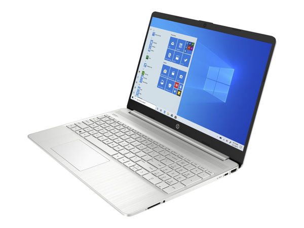 Picture of 15.6'' TOUCHSCREEN 4GB RAM