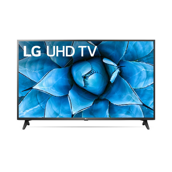 Picture of 65'' 4K SMART TV WITH ALEXA