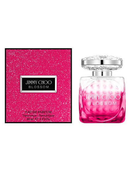 Picture of JIMMY CHOO BLOSSOM  2OZ