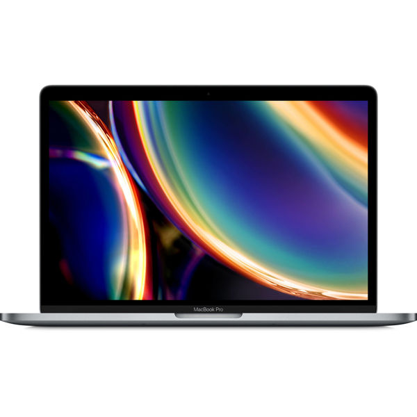 Picture of 13'' MACBOOK PRO (2020) I-5