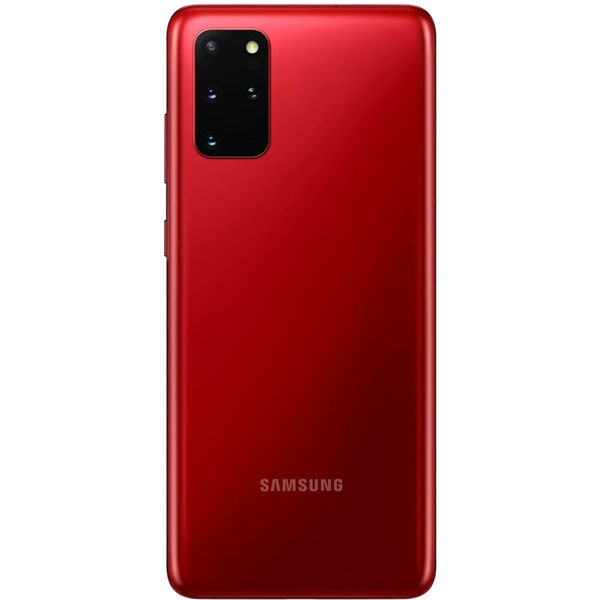Picture of S20+ AURA RED 128GB
